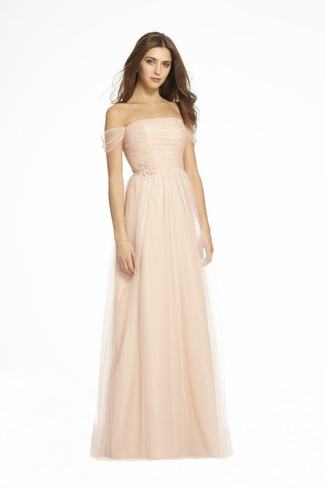 Beatrix (450536) Bridesmaids                                      dress by Monique Lhuillier: Bridesmaids