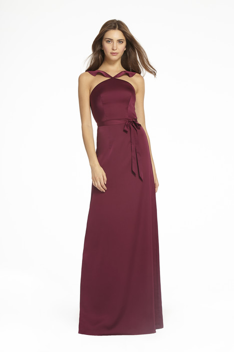 Hollis (450543) Bridesmaids                                      dress by Monique Lhuillier : Bridesmaids
