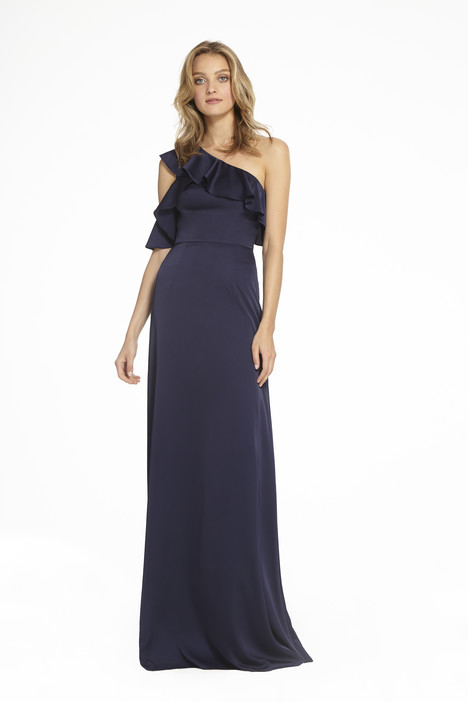 Lizbeth (450547) Bridesmaids                                      dress by Monique Lhuillier: Bridesmaids
