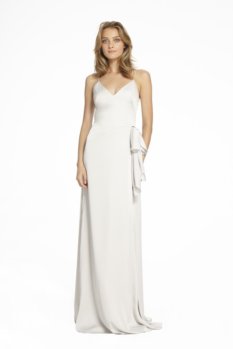 Meadow (450549) Bridesmaids                                      dress by Monique Lhuillier: Bridesmaids