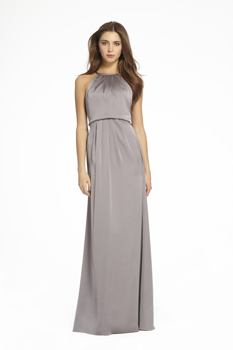 Davina (450550) Bridesmaids                                      dress by Monique Lhuillier: Bridesmaids
