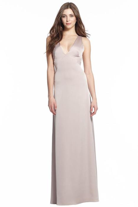 450494 Bridesmaids                                      dress by Monique Lhuillier: Bridesmaids