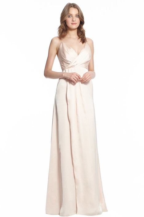 450496 Bridesmaids dress by Monique Lhuillier: Bridesmaids