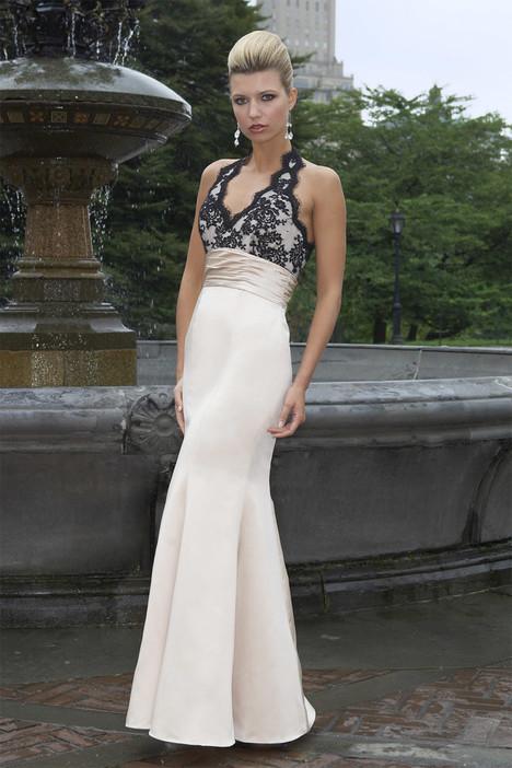 830 Bridesmaids dress by Alexia Bridesmaids