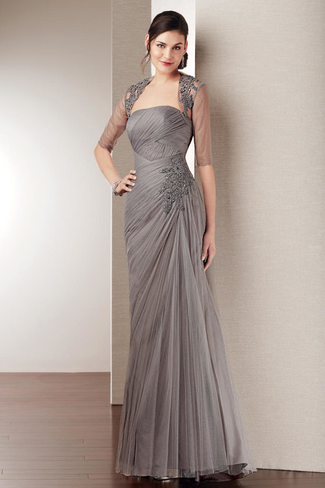 29553 Mother of the Bride dress by Alyce Paris: JDL Collection