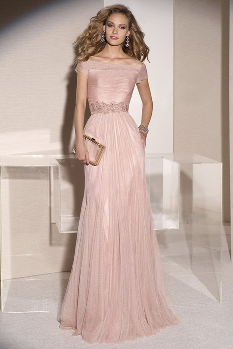 29747 Mother of the Bride                              dress by Alyce Paris: JDL Collection