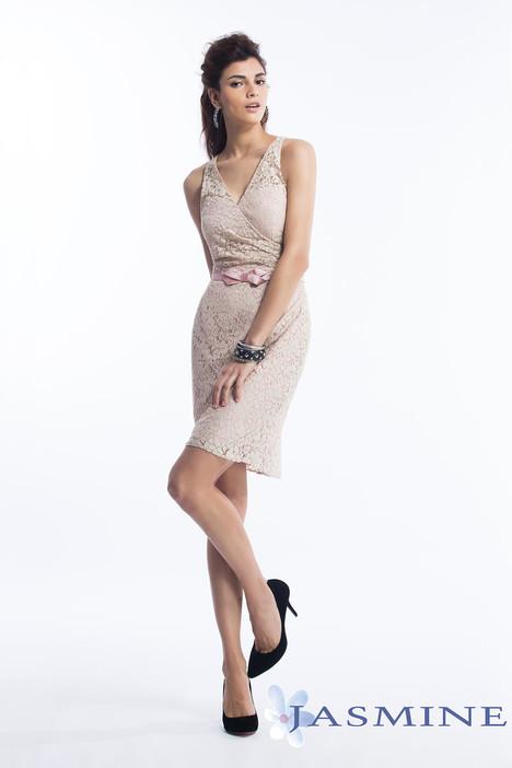 P156055K Bridesmaids                                      dress by Jasmine Bridesmaids