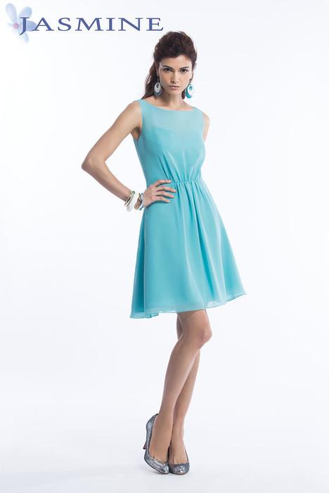 P156061K Bridesmaids dress by Jasmine Bridesmaids