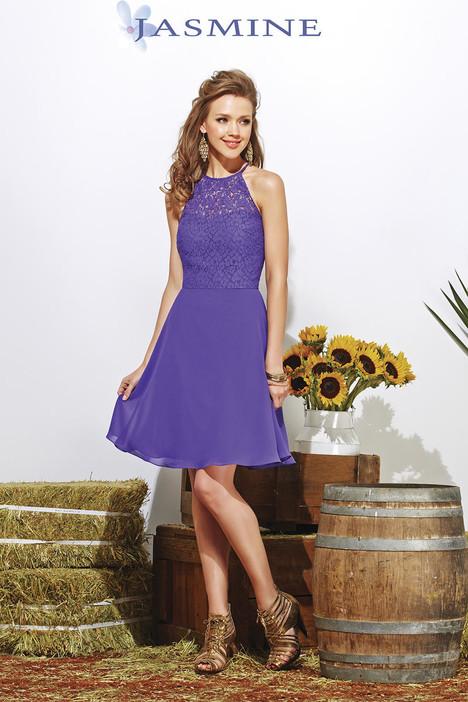 P166017K Bridesmaids                                      dress by Jasmine Bridesmaids