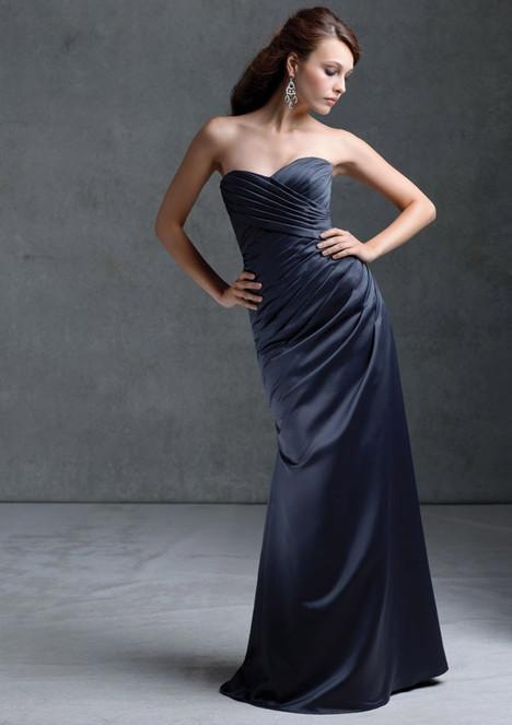 Bridesmaids dress by Morilee Bridesmaids