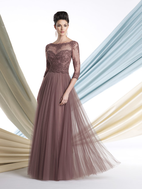 213980 Mother of the Bride                              dress by Montage by Mon Cheri
