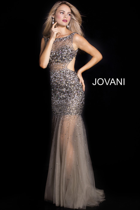 171100 Prom                                             dress by Jovani