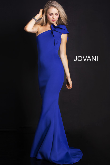 32602 Prom                                             dress by Jovani