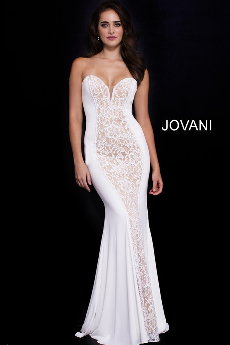 35182 Prom                                             dress by Jovani