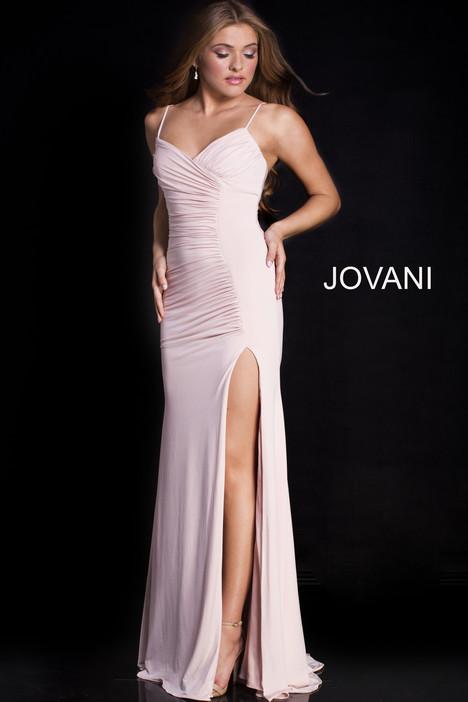 51553 Prom                                             dress by Jovani