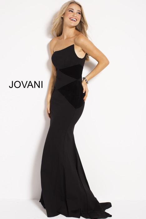 52067 Prom                                             dress by Jovani