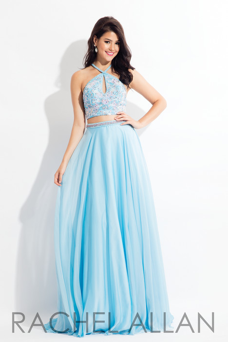 6063 (Sky Blue) gown from the 2018 Rachel Allan collection, as seen on dressfinder.ca