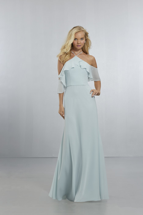 21551 Bridesmaids                                      dress by Mori Lee : Bridesmaids