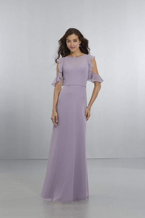 21552 Bridesmaids                                      dress by Mori Lee : Bridesmaids