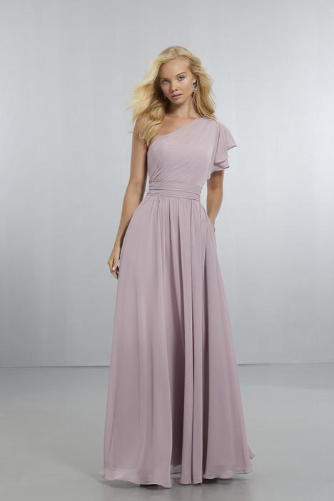 21554 Bridesmaids                                      dress by Mori Lee : Bridesmaids
