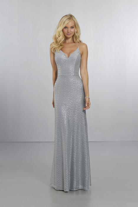 21555 Bridesmaids                                      dress by Mori Lee : Bridesmaids