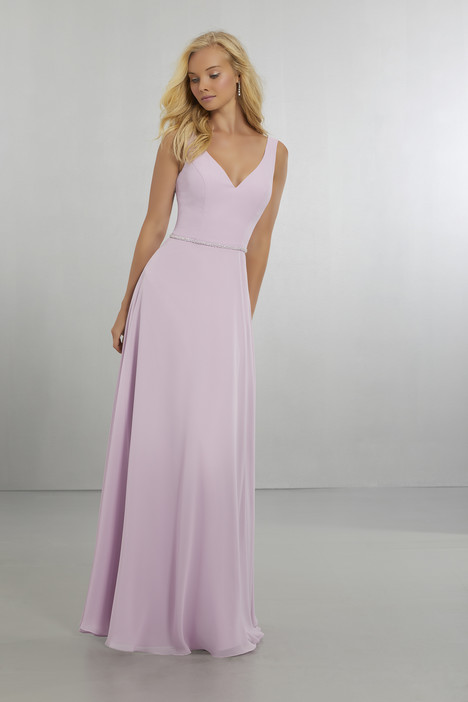 21557 Bridesmaids                                      dress by Mori Lee : Bridesmaids