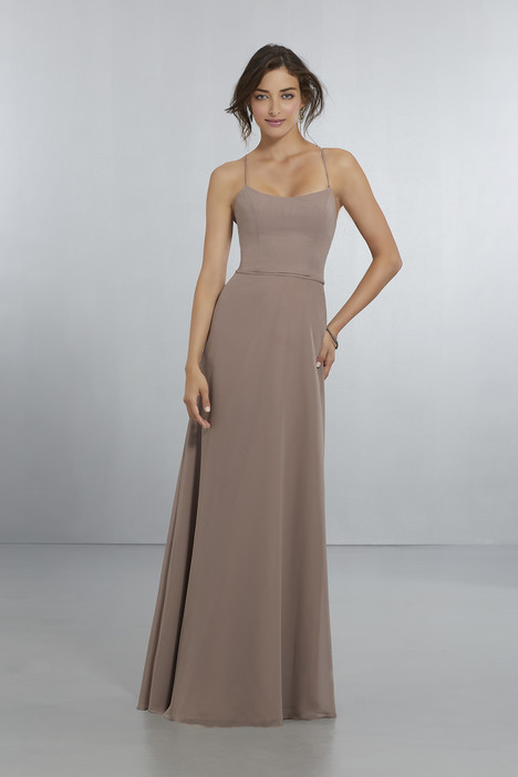 21559 Bridesmaids                                      dress by Mori Lee : Bridesmaids