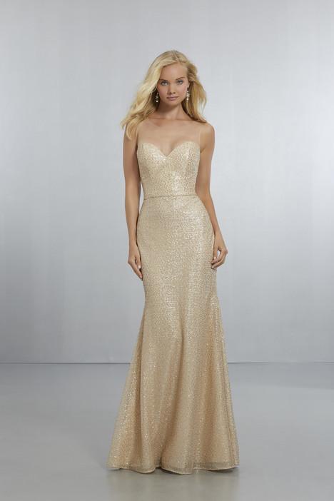 21560 Bridesmaids                                      dress by Mori Lee : Bridesmaids