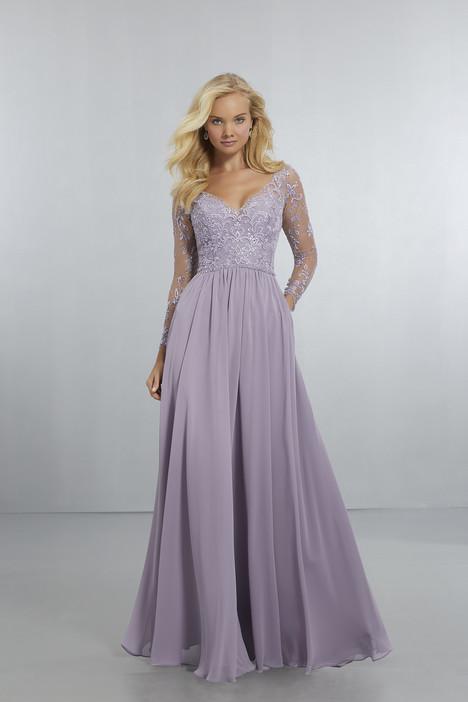 21561 Bridesmaids                                      dress by Mori Lee : Bridesmaids