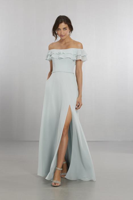 21562 Bridesmaids                                      dress by Mori Lee : Bridesmaids