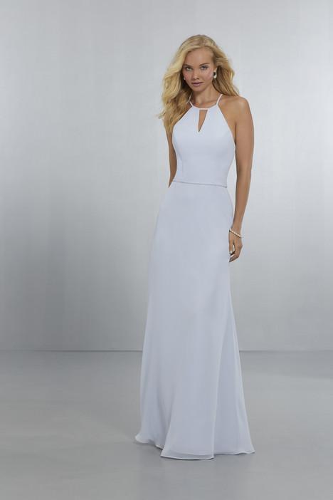 21563 Bridesmaids                                      dress by Mori Lee : Bridesmaids