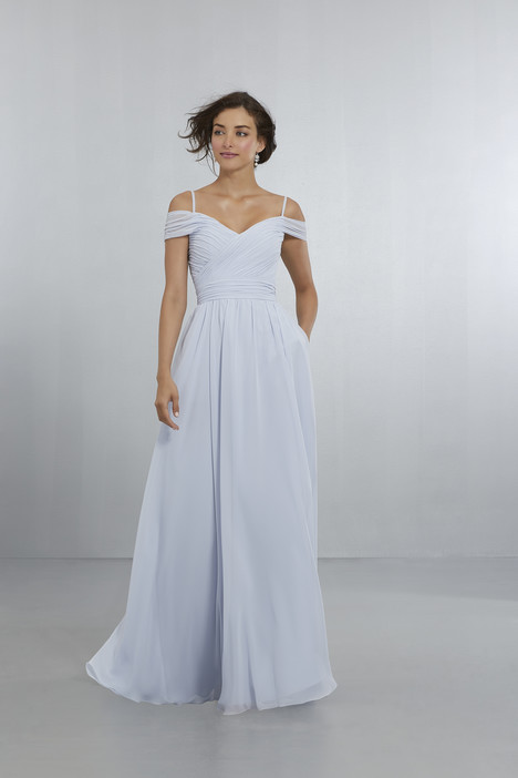 21566 Bridesmaids                                      dress by Mori Lee : Bridesmaids