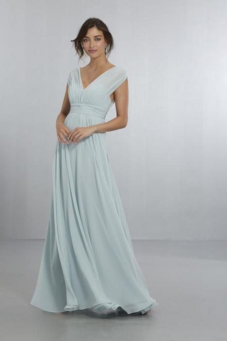 21567 Bridesmaids                                      dress by Mori Lee : Bridesmaids
