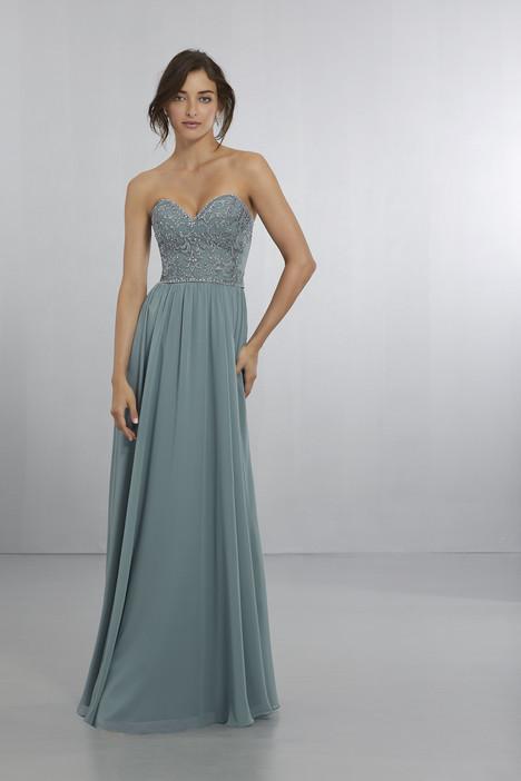 21568 Bridesmaids                                      dress by Mori Lee : Bridesmaids