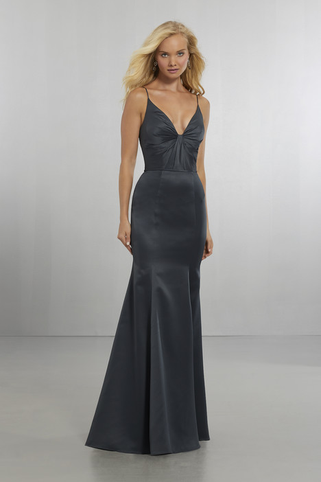 21569 Bridesmaids                                      dress by Mori Lee : Bridesmaids