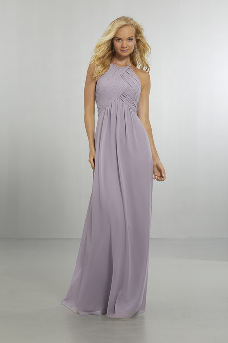 21570 Bridesmaids                                      dress by Morilee Bridesmaids