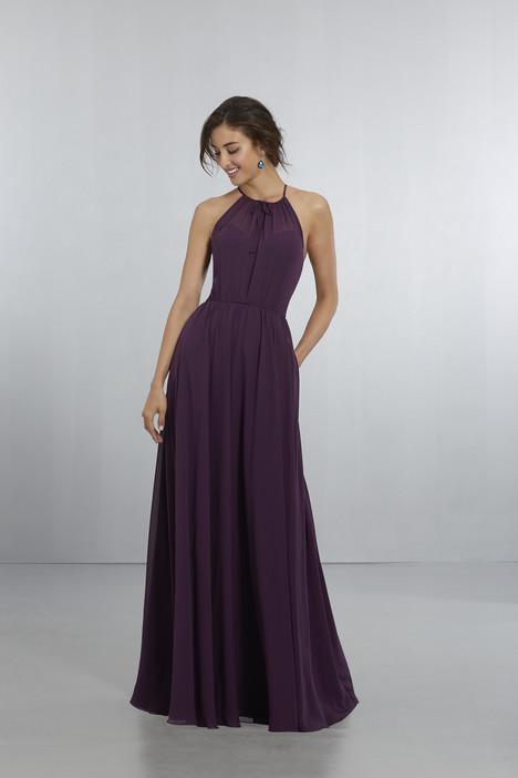21572 Bridesmaids                                      dress by Mori Lee : Bridesmaids