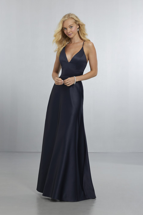21573 Bridesmaids                                      dress by Morilee Bridesmaids
