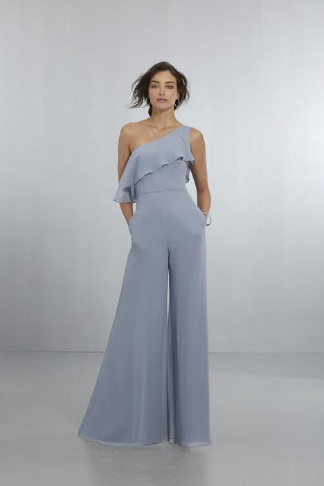 21574 Bridesmaids                                      dress by Mori Lee : Bridesmaids