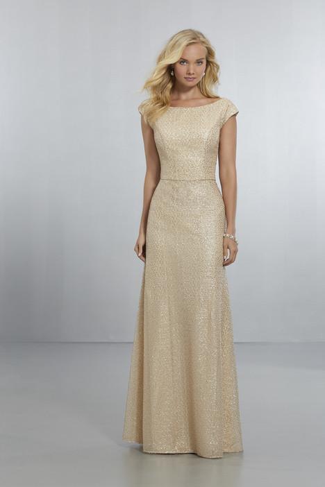 21575 Bridesmaids                                      dress by Mori Lee : Bridesmaids