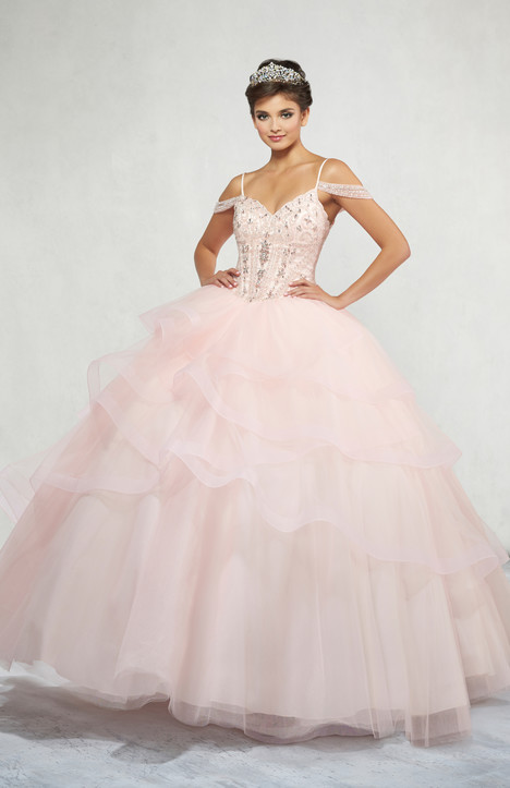 Q11803 (Petal) Prom                                             dress by Princesa by Ariana Vara