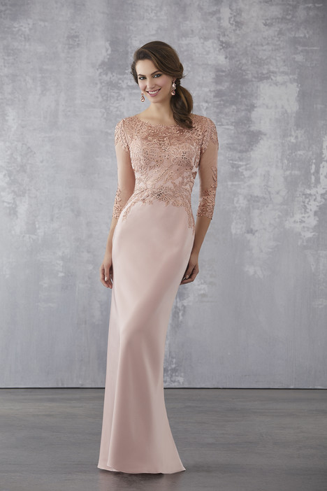 71721 (Blush) gown from the 2018 MGNY Madeline Gardner collection, as seen on dressfinder.ca