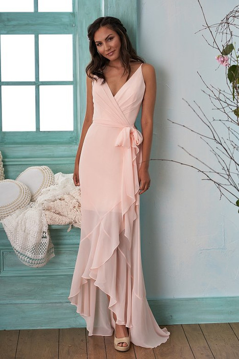 B203001 Bridesmaids                                      dress by Jasmine: B2