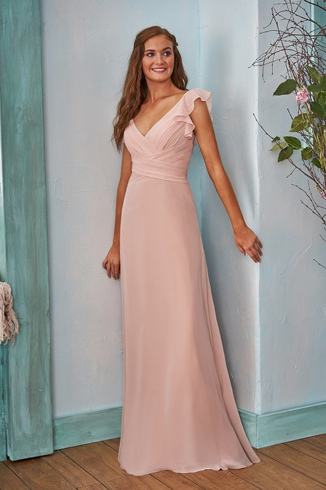 B203002 Bridesmaids                                      dress by Jasmine: B2