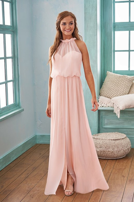 B203003 Bridesmaids                                      dress by Jasmine: B2