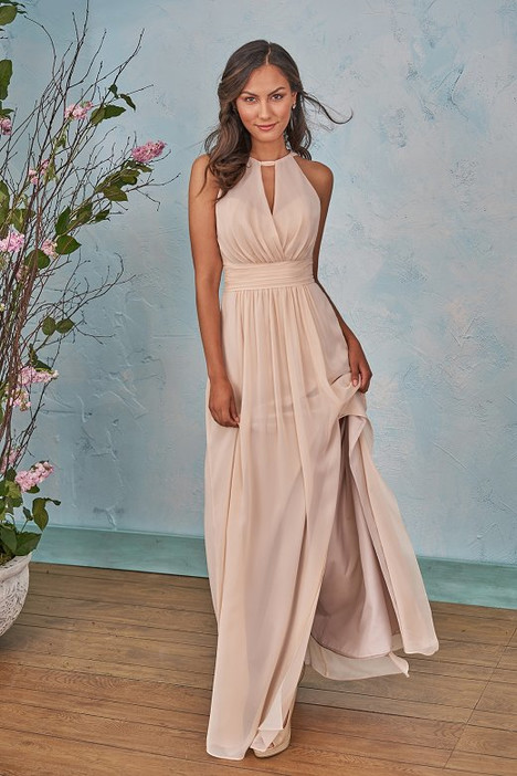 B203004 Bridesmaids                                      dress by Jasmine: B2