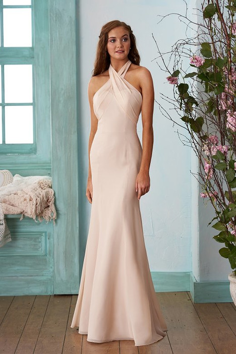 B203005 Bridesmaids                                      dress by Jasmine: B2