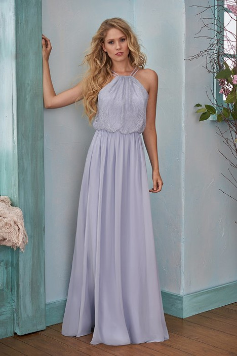 B203006 Bridesmaids                                      dress by Jasmine: B2
