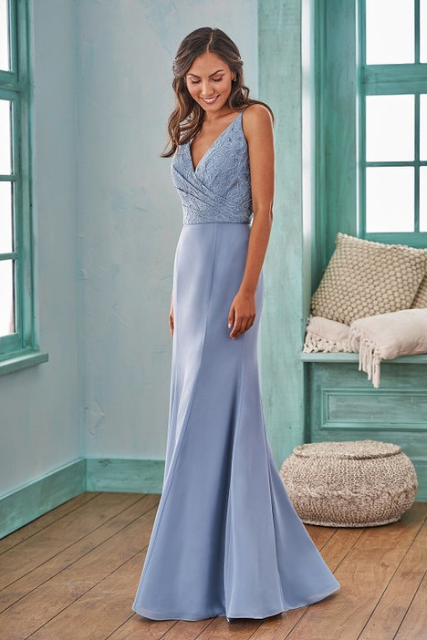 B203007 Bridesmaids                                      dress by Jasmine : B2