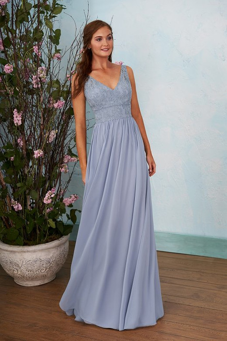 Style B203008 gown from the 2018 Jasmine: B2 collection, as seen on dressfinder.ca